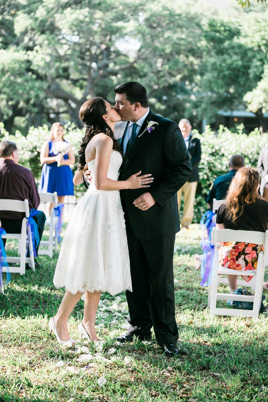 houston wedding photography-galveston wedding photography-the best houston and galveston wedding photographer-49.jpg