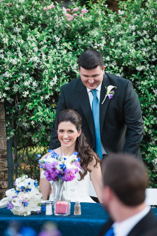 houston wedding photography-galveston wedding photography-the best houston and galveston wedding photographer-55.jpg