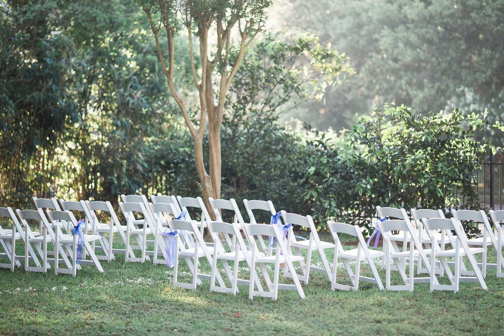 houston wedding photography-galveston wedding photography-the best houston and galveston wedding photographer-56.jpg