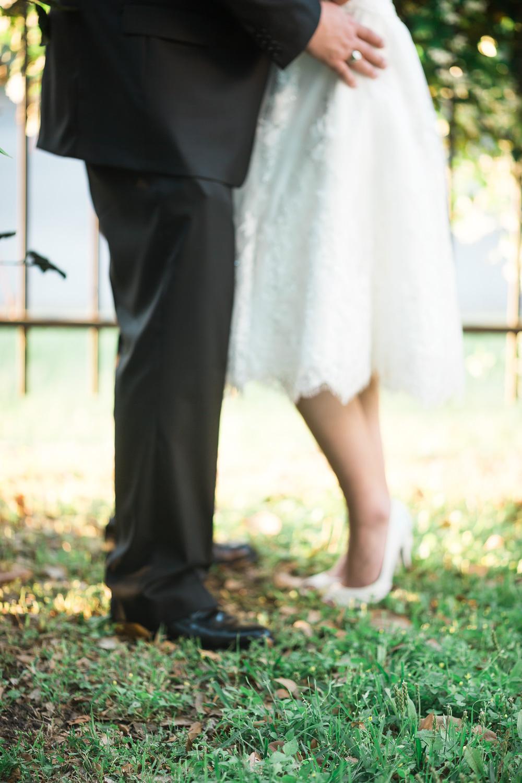houston wedding photography-galveston wedding photography-the best houston and galveston wedding photographer-60.jpg