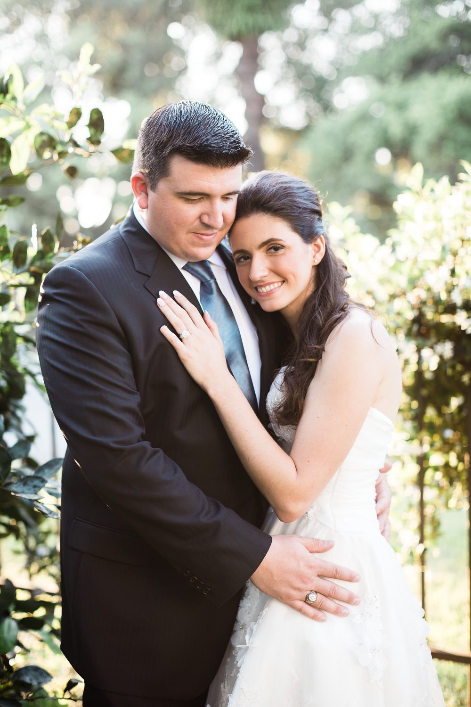 houston wedding photography-galveston wedding photography-the best houston and galveston wedding photographer-61.jpg