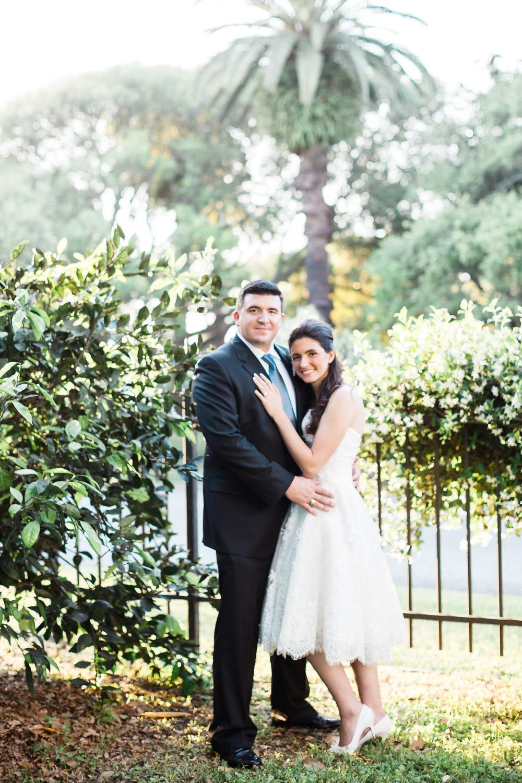 houston wedding photography-galveston wedding photography-the best houston and galveston wedding photographer-62.jpg