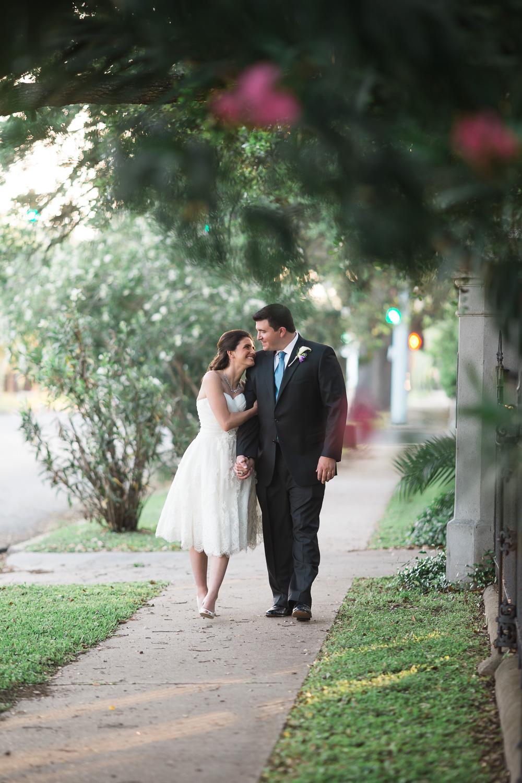 houston wedding photography-galveston wedding photography-the best houston and galveston wedding photographer-63.jpg