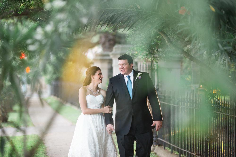 houston wedding photography-galveston wedding photography-the best houston and galveston wedding photographer-64.jpg