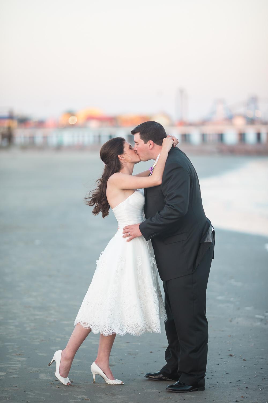 houston wedding photography-galveston wedding photography-the best houston and galveston wedding photographer-71.jpg