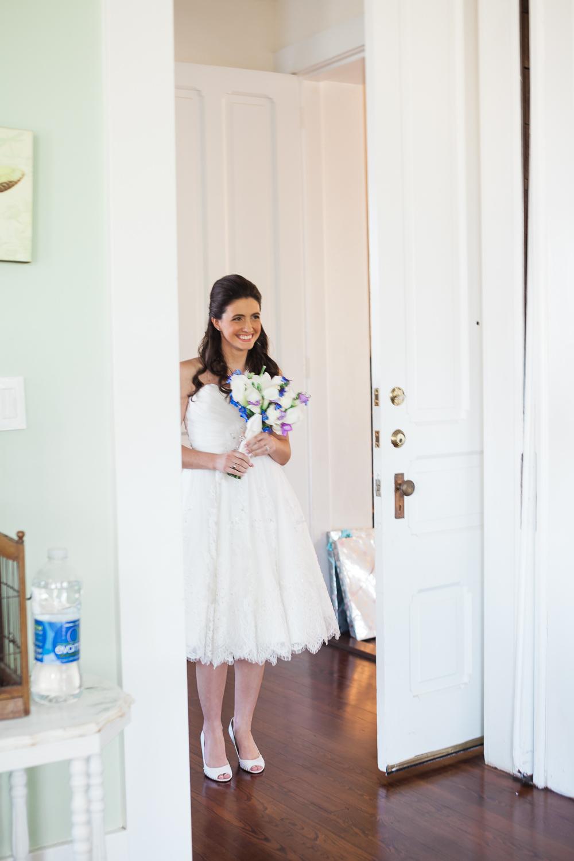 houston wedding photography-galveston wedding photography-the best houston and galveston wedding photographer-74.jpg