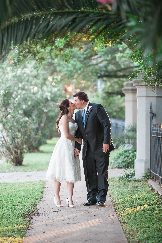 houston wedding photography-galveston wedding photography-the best houston and galveston wedding photographer-78.jpg