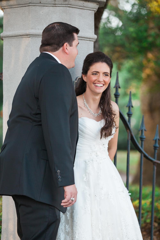 houston wedding photography-galveston wedding photography-the best houston and galveston wedding photographer-79.jpg