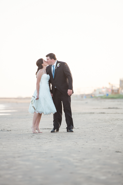 houston wedding photography-galveston wedding photography-the best houston and galveston wedding photographer-80.jpg