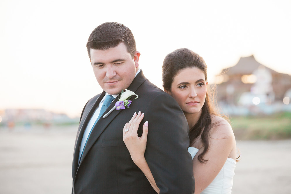 houston wedding photography-galveston wedding photography-the best houston and galveston wedding photographer-81.jpg