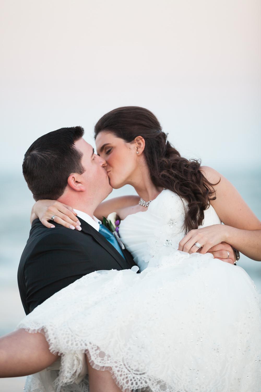 houston wedding photography-galveston wedding photography-the best houston and galveston wedding photographer-83.jpg