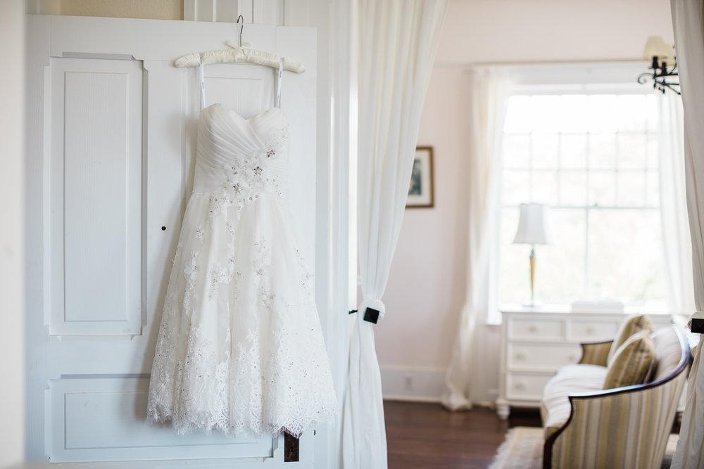 houston wedding photography-galveston wedding photography-the best houston and galveston wedding photographer.jpg