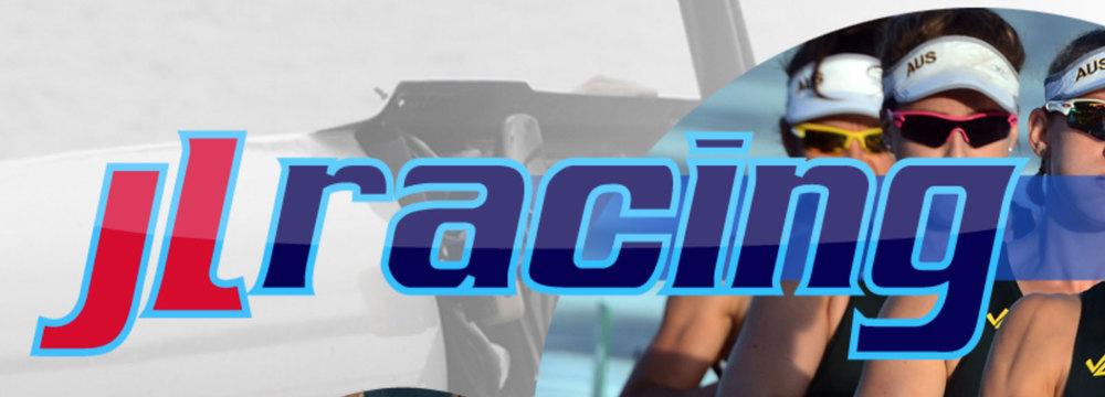 JL-racing.jpg