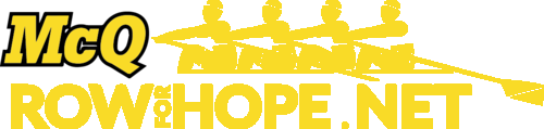 Row For Hope 2017