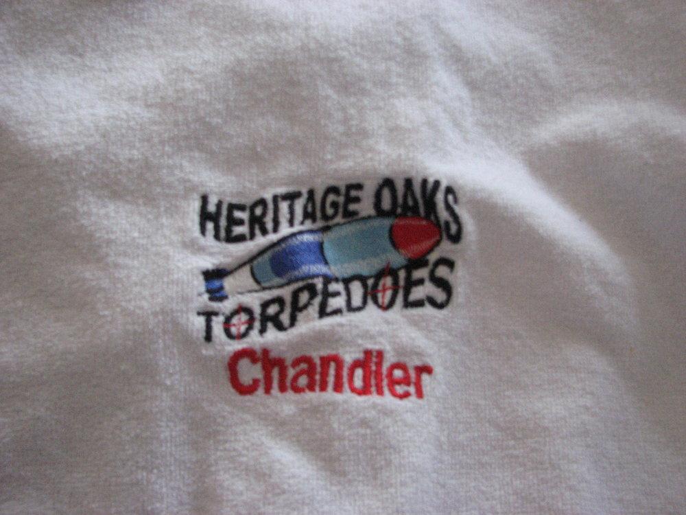 HOT Towel.JPG
