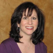 Lisa Friedman Principal Consultant