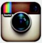 Visit my Instagram feed @ndpateras
