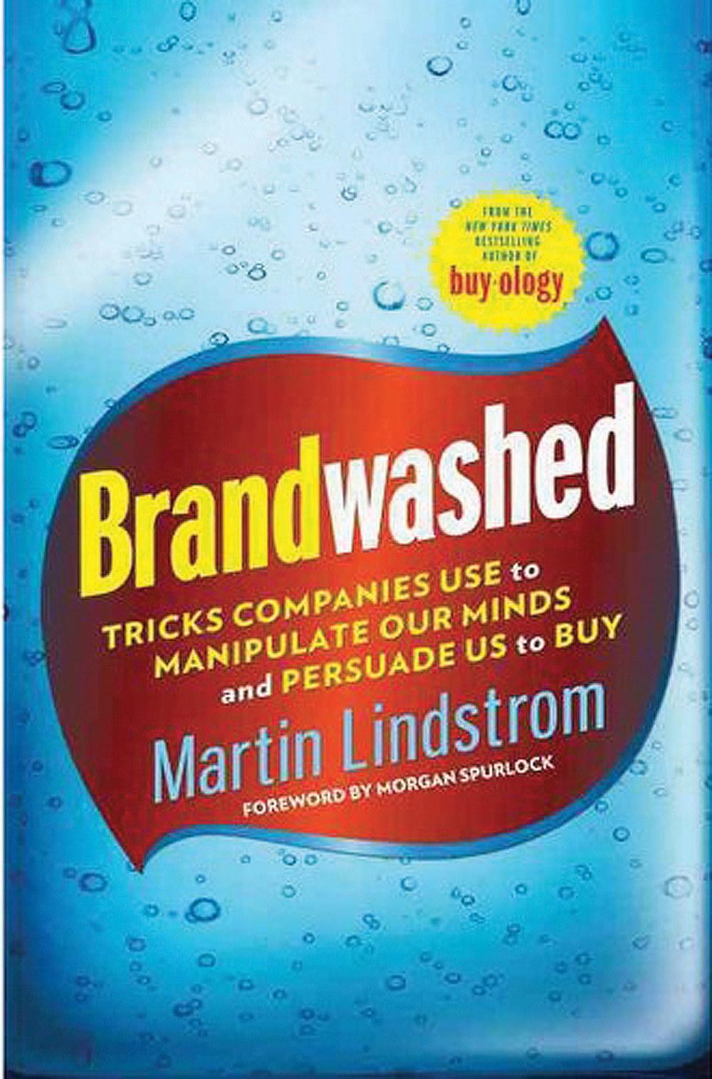 brandwashed.jpg