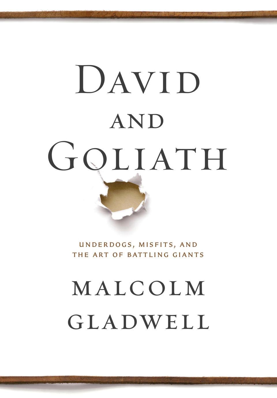 David-and-Goliath.jpg