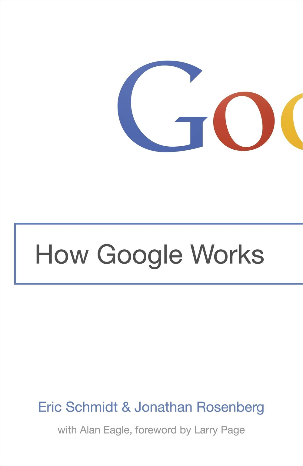 How Google Works.jpeg
