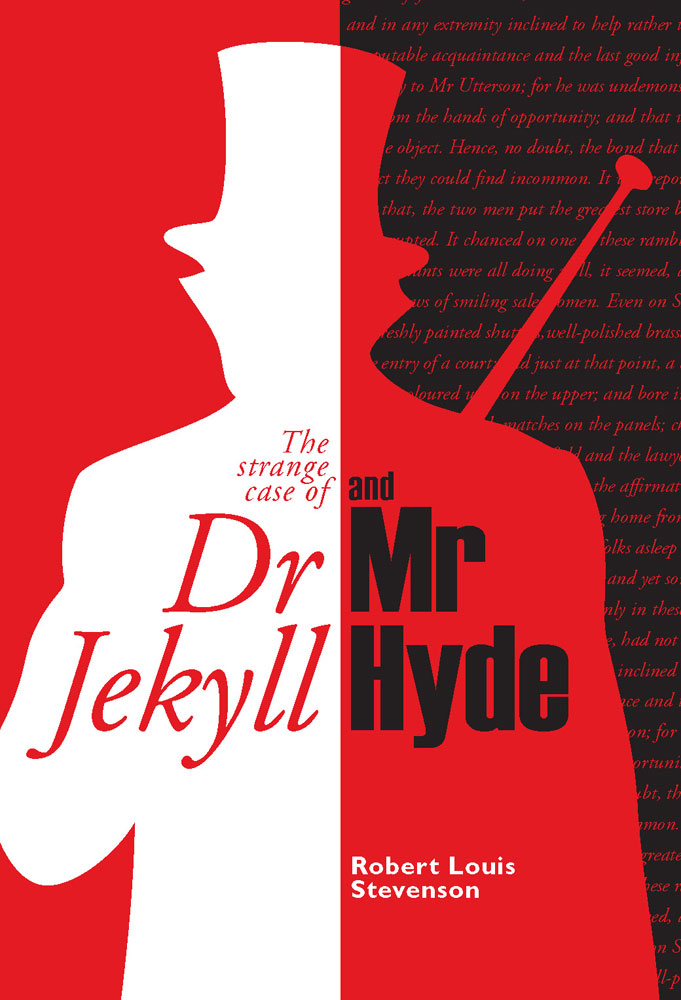 cover_jekyll_and_hyde.jpg