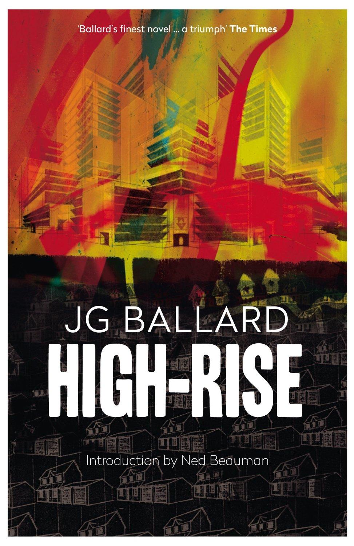 High-Rise.jpg