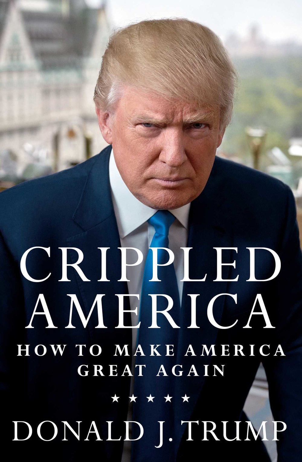 Crippled America cover.jpg
