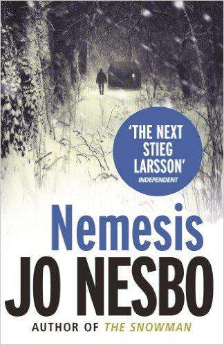 Nemesis - Jo Nesbo.jpg