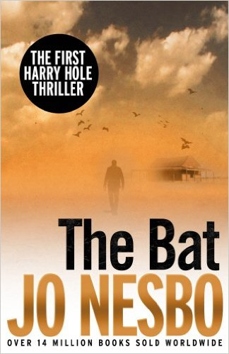 The Bat - Jo Nesbo.jpg
