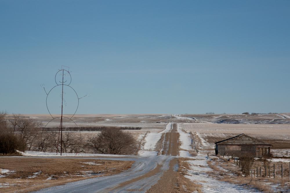 Val Marie  Saskatchewan