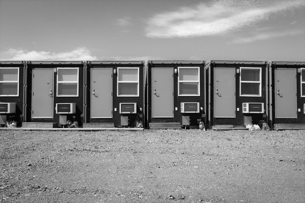 Canstay Motel  Estevan