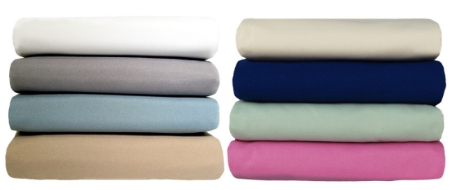shop our amazon top 100 rated microfiber sheets