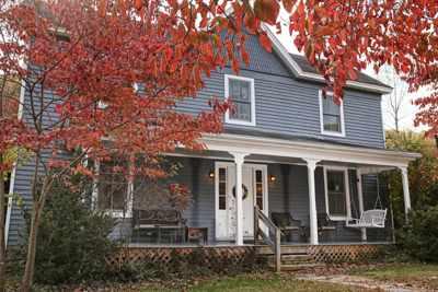 19-farmhouse.jpg
