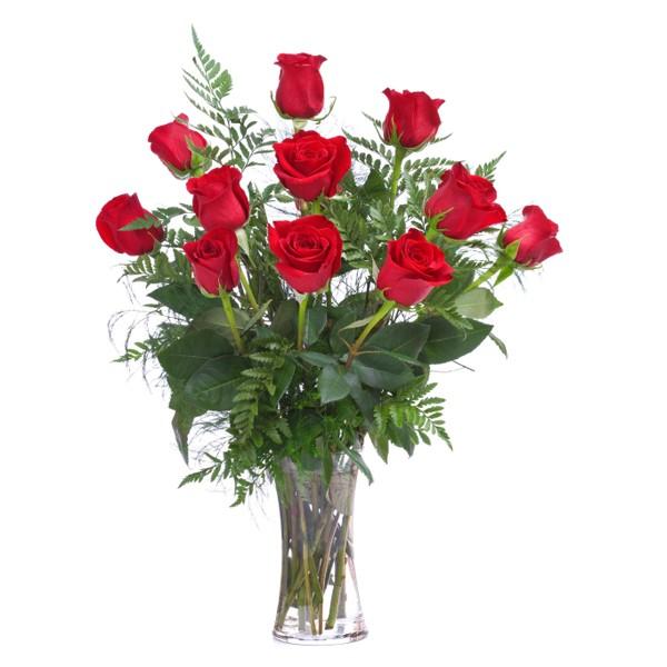 roses-in-a-vase.jpg