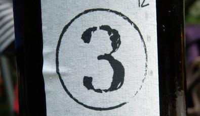 3wine.jpg