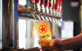 Starr Hill Tap Room