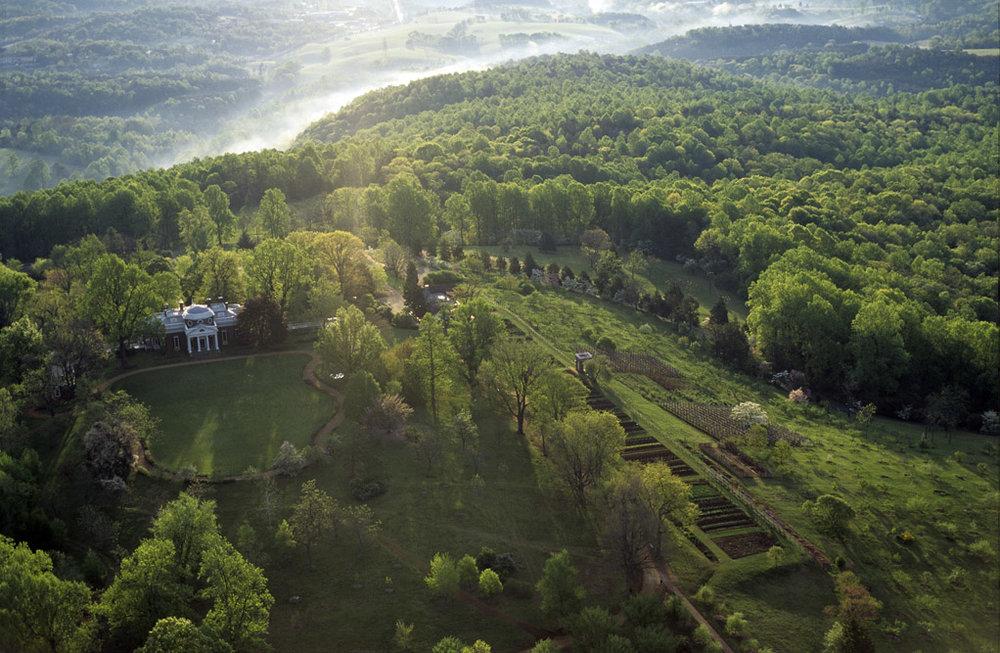 Monticello-above.jpg
