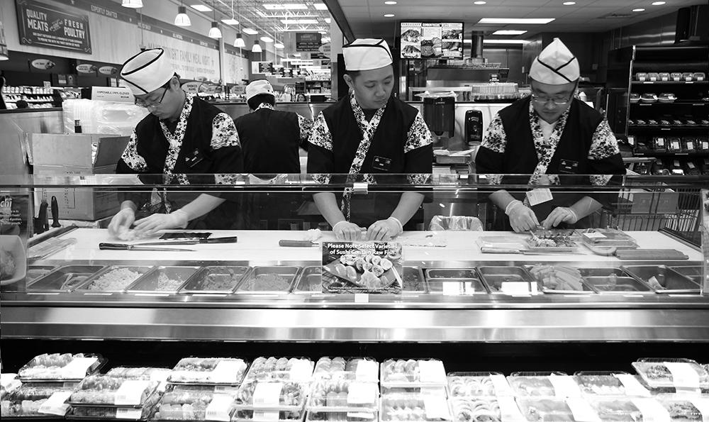 sushi lover bar.jpg