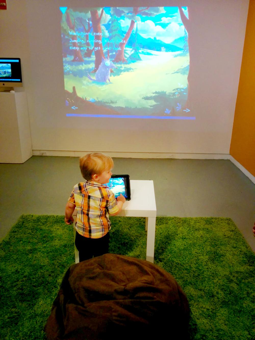 KidsPlay2.jpg