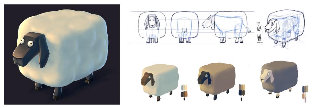 M_SheepV02.jpg