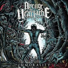 Avenge The Heartache Immortality.jpg