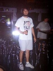 Bro: Circa 1995