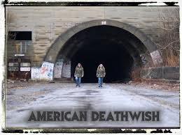 American DeathWhish band.jpg