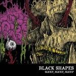Black Shapes Album.jpg