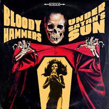 Bloody Hammers %22Under Satan's Sun%22.jpg