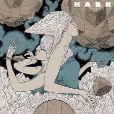 Hark %22Crystalline%22.jpg