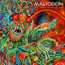 Mastodon %22Once more%22.jpg