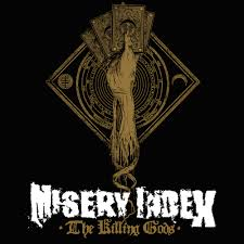 Misery Index.jpg
