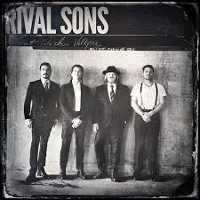 Rival Sons %22Great Western%22.jpg