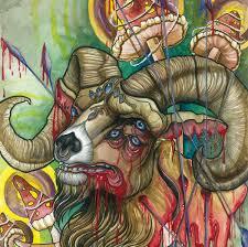 King Goat EP.jpg